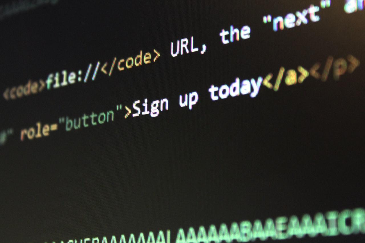 El irremplazable valor de los ALT Tags en tus campañas email