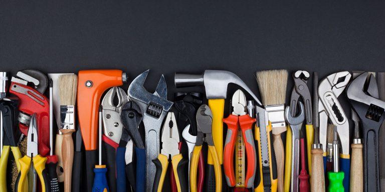 5 herramientas para llevar tu automatización de marketing al siguiente nivel