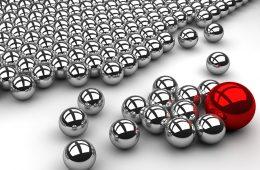 La nueva economía de la micro-influencia