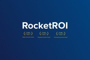 Rocketprizes_filter