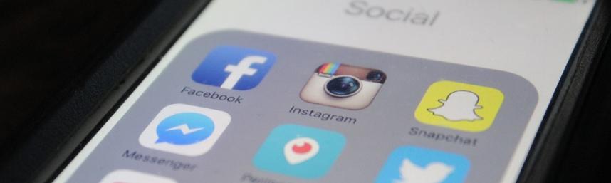 ¿Cómo usar Snapchat en tus campañas publicitarias?