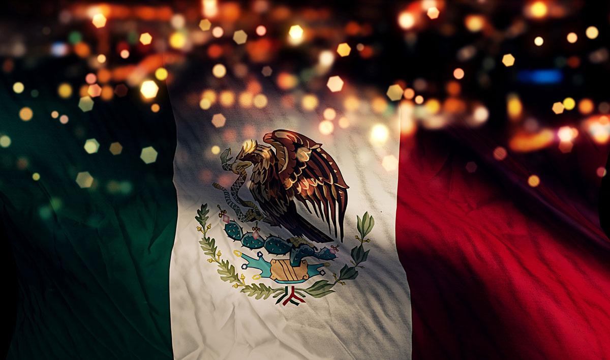 Más retos en México en eCommerce que en resto de LATAM: estudio