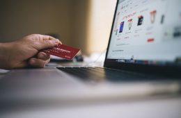 Puntos a considerar si decides vender en tu propia plataforma eCommerce