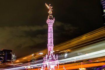 5 retos en el eCommerce mexicano en 2017