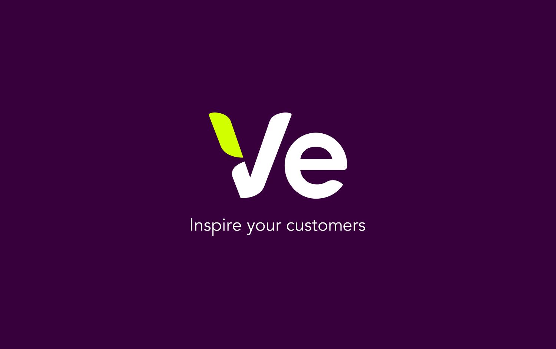 Ve: nueva imagen corporativa y nueva ronda de financiación