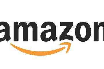 Amazon planea una mega bodega cerca de Ciudad del México para impulsar crecimiento de eCommerce