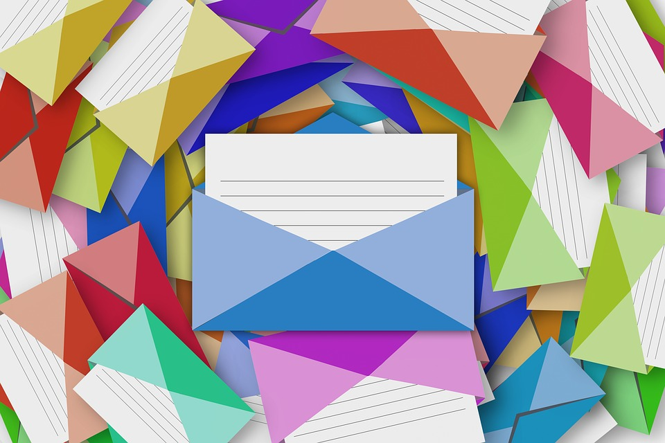 El Email Marketing y la importancia de su retorno de inversión