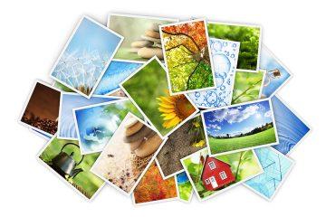 Cómo elegir las mejores fotos en los bancos de imágenes para tus contenidos