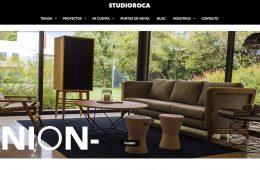 StudioRoca: opiniones y comentarios
