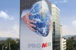 Aprende de Marketing Digital y ventas por Internet con la ayuda de PROMÉXICO