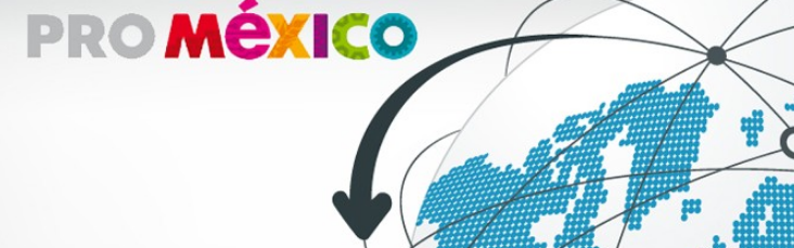 Aprende de Marketing Digital y ventas por Internet con la ayuda de PROMÉXICO