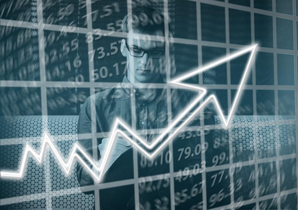 ComScore Viewability: una herramienta que mide la visibilidad de la publicidad digital