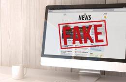 Por qué la desinformación debe preocuparle a todos, incluso a empresas