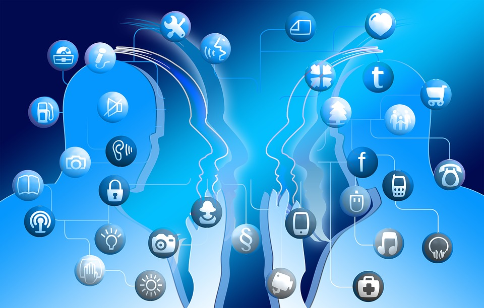 """Tres conceptos básicos para """"enfrentarse"""" a la transformación digital"""