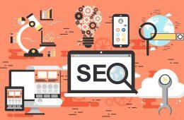 Guía de 13 herramientas de SEO para profesionistas de marketing
