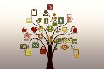 3 medios online para generar tráfico a tu tienda física