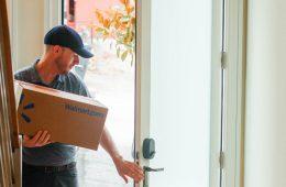 Walmart quiere surtir el refrigerador de sus clientes