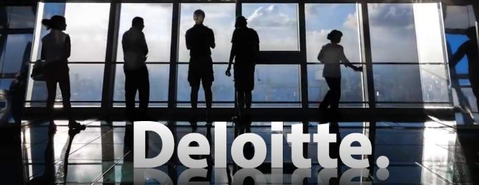 """Deloitte, uno de los """"Big Four"""": última víctima de hackeo"""