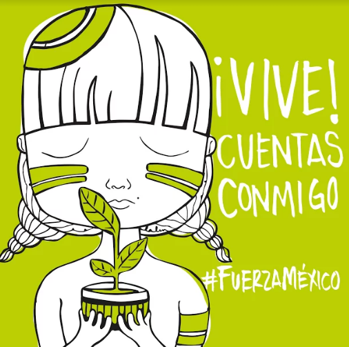 Ilustración de Gabriel Guzmán y Lalin (@garel)