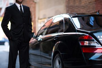 Uber dejará Quebec ante reglas más estrictas
