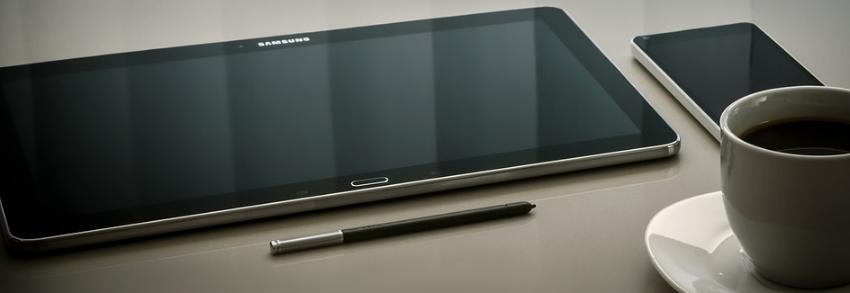 Compras en línea y tablets: dos elementos que van de la mano en México