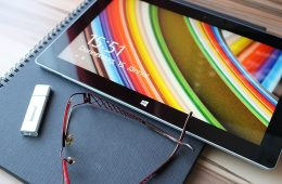 Las compras en línea y las tablets van de la mano en México