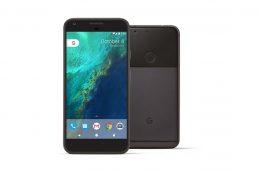 Google busca impulsar innovación en smartphones con acuerdo de 1.1 mil MDD con HTC