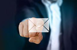 Resumen 2017: Mejores prácticas para tu email marketing en este año