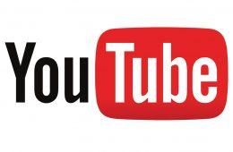YouTube desaparece de la bocina inteligente Echo Show