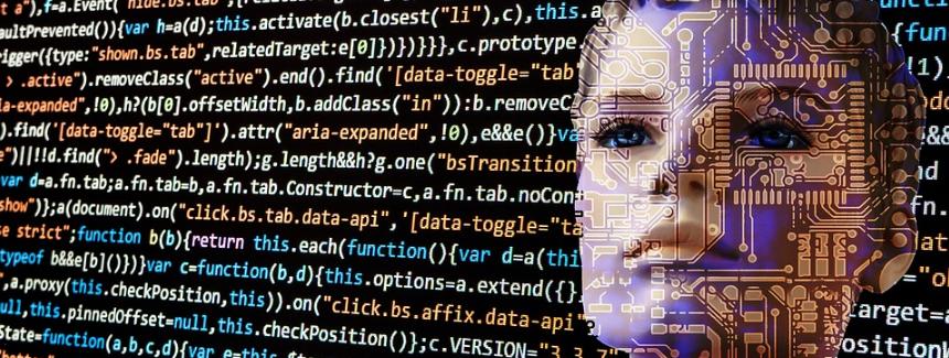 Hacia dónde nos lleva la Inteligencia Artificial