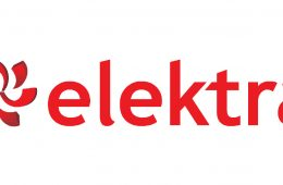 Grupo Elektra lanza estrategia omnicanal