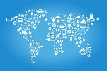 Gartner presenta tres tendencias que modelarán la transformación digital