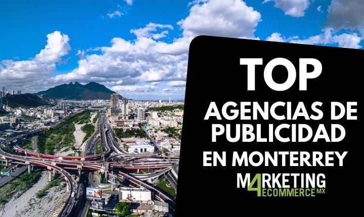 mejores agencias de publicidad en Monterrey