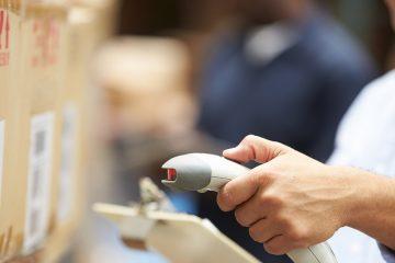 Logística, factor primordial para el eCommerce en México