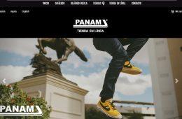 Panam: opiniones y comentarios