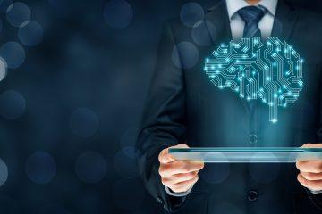 3 estrategias para mantener tu empleo en la era de la Inteligencia Artificial