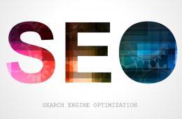 Las 4 Ps del SEO y el marketing digital