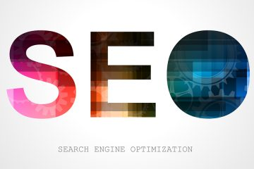 Las 4 Ps del SEO y el marketing digital