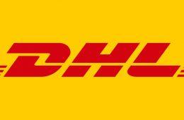 DHL eCommerce ve grandes oportunidades para eCommerce en México