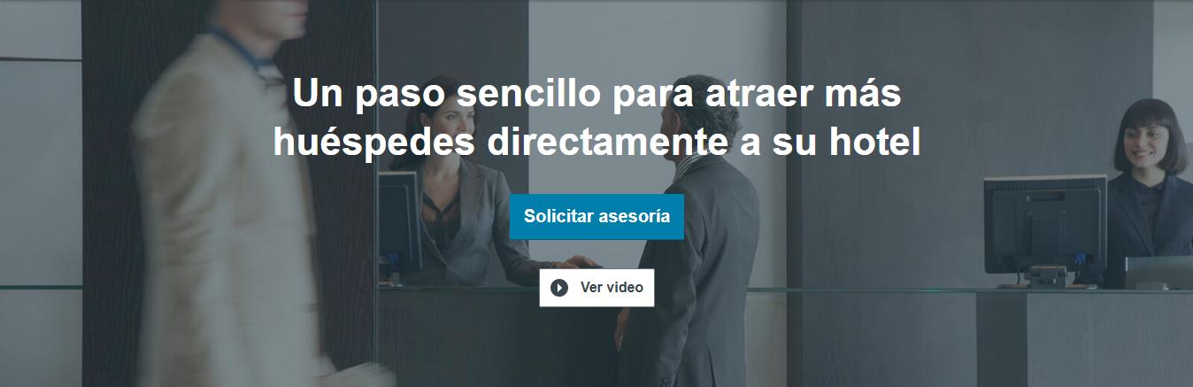 """Natalia Cordoba (Trivago): """"El «efecto PRO» se traduce en 300% más de clics en el sitio web del hotel"""""""