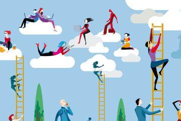 3 lecciones de productividad en la era del cambio digital