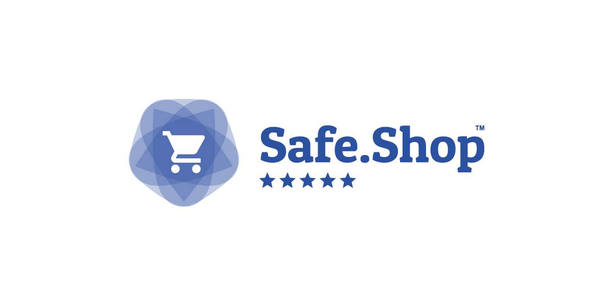 Safe.Shop se lanza como primer sello global de confianza en eCommerce