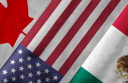 Serían México y Canadá posibles grandes mercados de eCommerce tras renegociación de TLCAN