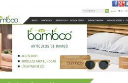 Be Bamboo: opiniones, sugerencias y comentarios
