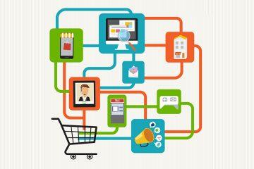 ¿Por qué tu estrategia de eCommerce debe contemplar la convergencia de varios canales digitales?