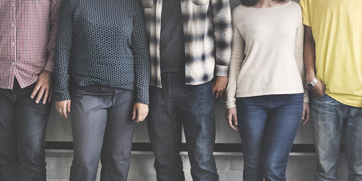 Los Millennials podrían hacer el efectivo obsoleto