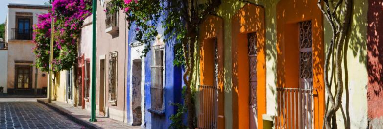Las mejores agencias de publicidad en Querétaro en 2017