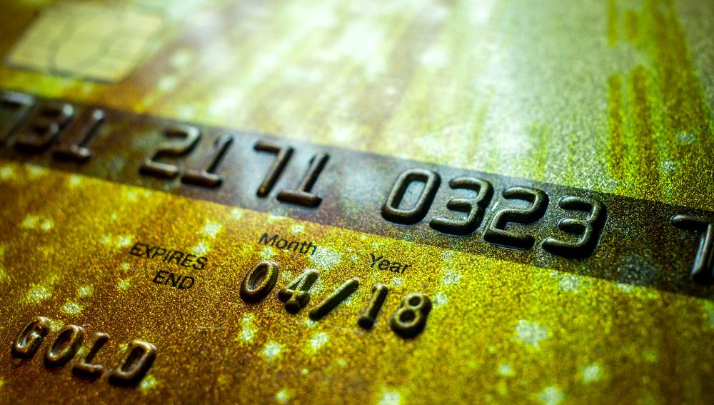 MasterCard dejará de pedir que firmes y que pagues con blockchain