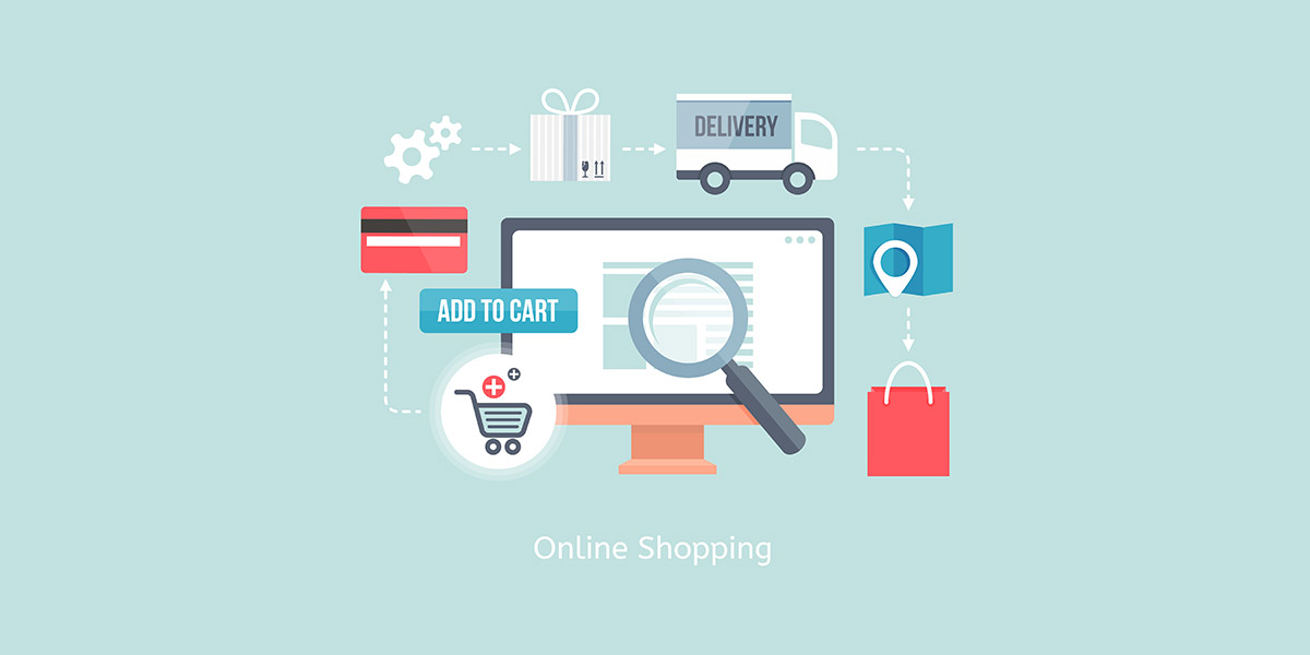 Prevén posibles oportunidades en ventas de eCommerce transfronterizo