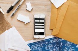 El verdadero checklist de lo esencial en una página de destino efectiva